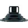 """Speaker - Jensen® Vintage Alnico, 8"""", P8R, 25W image 3"""