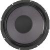 "Speaker - Eminence® Patriot, 10"", Ragin Cajun, 75W image 2"