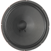 "Speaker - Eminence® Redcoat, 12"", Red Fang, 50W image 2"