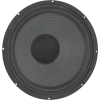 """Speaker - Eminence® Patriot, 12"""", Red, White and Blues, 120W image 2"""