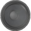 "Speaker - Eminence® Pro, 18"", Sigma Pro-18A, 650 watts image 2"