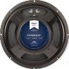 "Speaker - Eminence® Patriot, 10"", The Copperhead, 75W image 1"