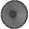 "Speaker - Eminence® Patriot, 10"", The Copperhead, 75W image 2"