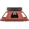 "Speaker - Eminence® Redcoat, 12"", The Governor, 75W, 16 ohm image 3"