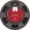 "Speaker - Eminence® Redcoat, 12"", The Governor, 75W, 8Ω image 1"
