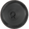 "Speaker - Eminence® Redcoat, 12"", The Governor, 75W, 8Ω image 2"