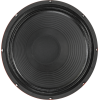 "Speaker - Eminence® Redcoat, 12"", The Tonker, 150 watts, 16 ohm image 2"