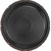 "Speaker - Eminence® Redcoat, 12"", The Tonker, 150 watts, 8 ohm image 2"