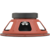 "Speaker - Eminence® Redcoat, 12"", The Tonker, 150 watts, 8 ohm image 3"