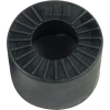 Knob Cover - Dunlop image 1
