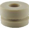Grommet - Rubber, for Reverb Tanks image 1