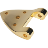 Hinge - Bigsby, Gretsch, for vibrato image 1