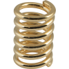"Tension Spring - Bigsby, 1 1/8"" image 1"