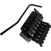 Bridge - Gotoh, Floyd Rose® licensed image 3
