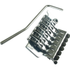 Bridge - Gotoh, Floyd Rose® licensed image 1