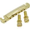 Tailpiece - Kluson, w/ Steel Studs image 3