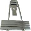 Tailpiece - Kluson, Trapeze image 1