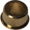 Tuner Bushings - for Gibson® image 1