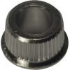 Tuner Bushings - for Gibson® image 2