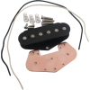 Pickup Kit - Tele, Bridge with Cover image 1