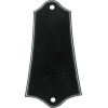 Truss Rod Cover - Fits Gibson image 1