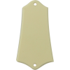 Truss Rod Cover - Fits Gibson image 2