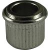 "Bushings - Kluson, 1/4"" bushings, set of 6 image 1"