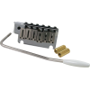 Bridge - Fender®, American Series, Strat Tremolo Assembly image 1