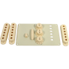 Accessory Kit - Fender®, for Stratocaster image 3