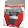 Adaptor Kit - Vibramate, Standard Carved Top Les Paul image 1