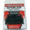Spoiler String Retainer - Vibramate image 2