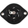 Switch - Rotary, Impedance Selector, Replacement for Marshall image 2