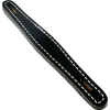 Handle - Fender® Style, Strap image 2