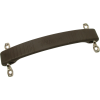 Handle - Fender®, Dogbone image 1