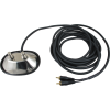 Footswitch - for Fender®, Two Button, Vintage, RCA Plugs image 1