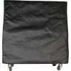 Amp Cover - Marshall, for Slant 4x12 Cab image 1