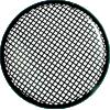 Speaker Grill - Peavey image 2