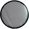 Speaker Grill - Peavey image 3