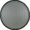 Speaker Grill - Flat Black image 3