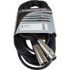 Cable - ProCo Stagemaster, XLR image 4