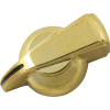 Knob - Chicken Head, Set Screw image 12