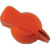 Knob - Chicken Head, Set Screw image 13