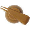 Knob - Chicken Head, Set Screw image 17