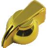 Knob - Chicken Head, Set Screw image 21