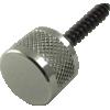 Strap Button - Gretsch, Screw-On image 2