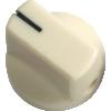 Knob - Small, Indicator Line image 4