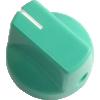 Knob - Small, Indicator Line image 6