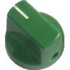 Knob - Small, Indicator Line image 7