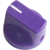 Knob - Small, Indicator Line image 10