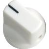 Knob - Small, Indicator Line image 13